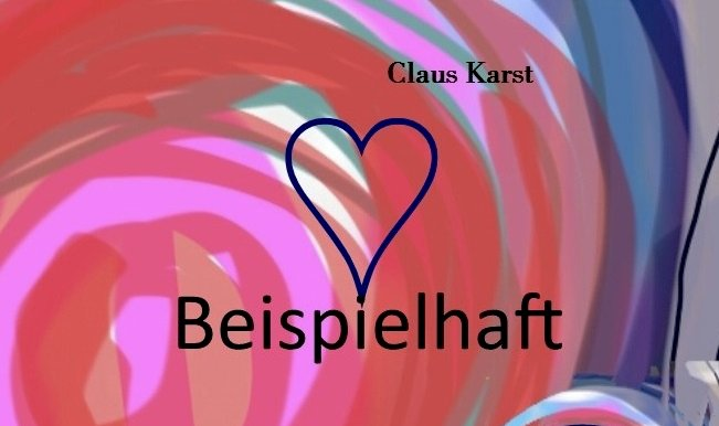 Candlelight-Lesung mit Claus Karst