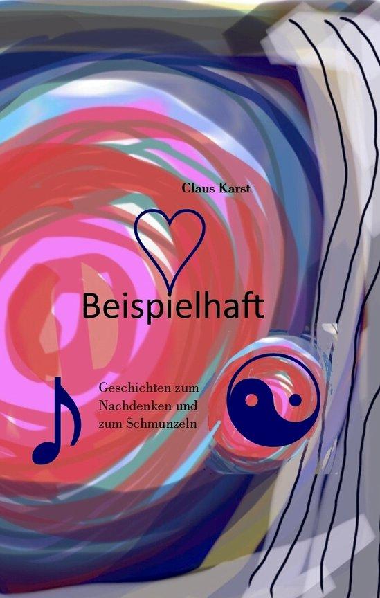 Claus Karst - Beispielhaft