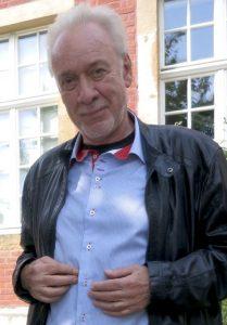 Bernd Kämper