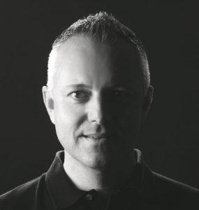 Christophe Bossu