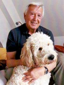 Helmut Rücker