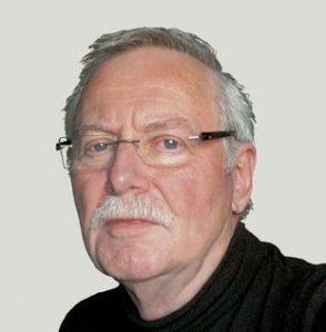 Werner Ahrens