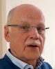 Wilfried Diener
