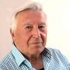 Helmut Ruecker