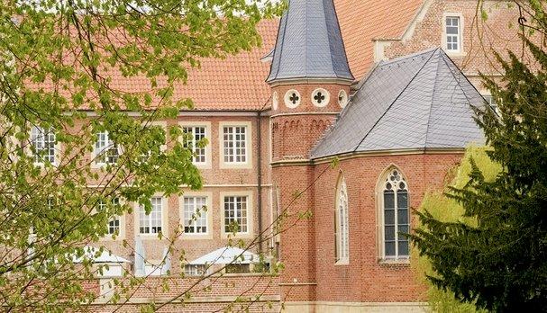 Kapelle-Hülshoff-Beitragsbild