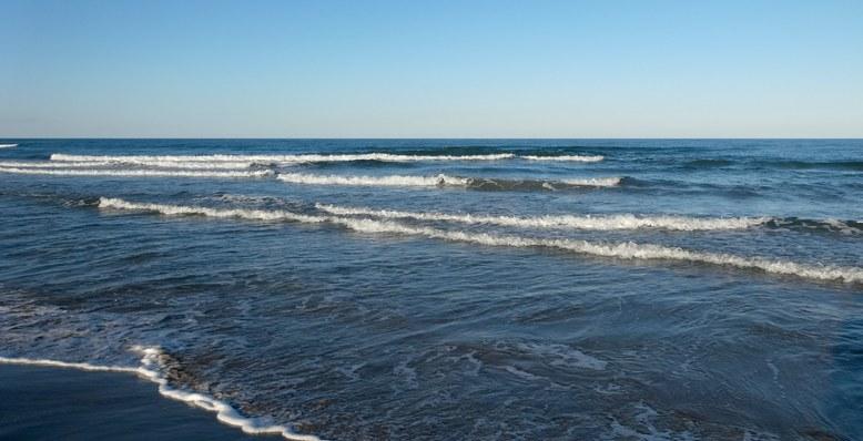 Costa-Blanca-Beitragsbild