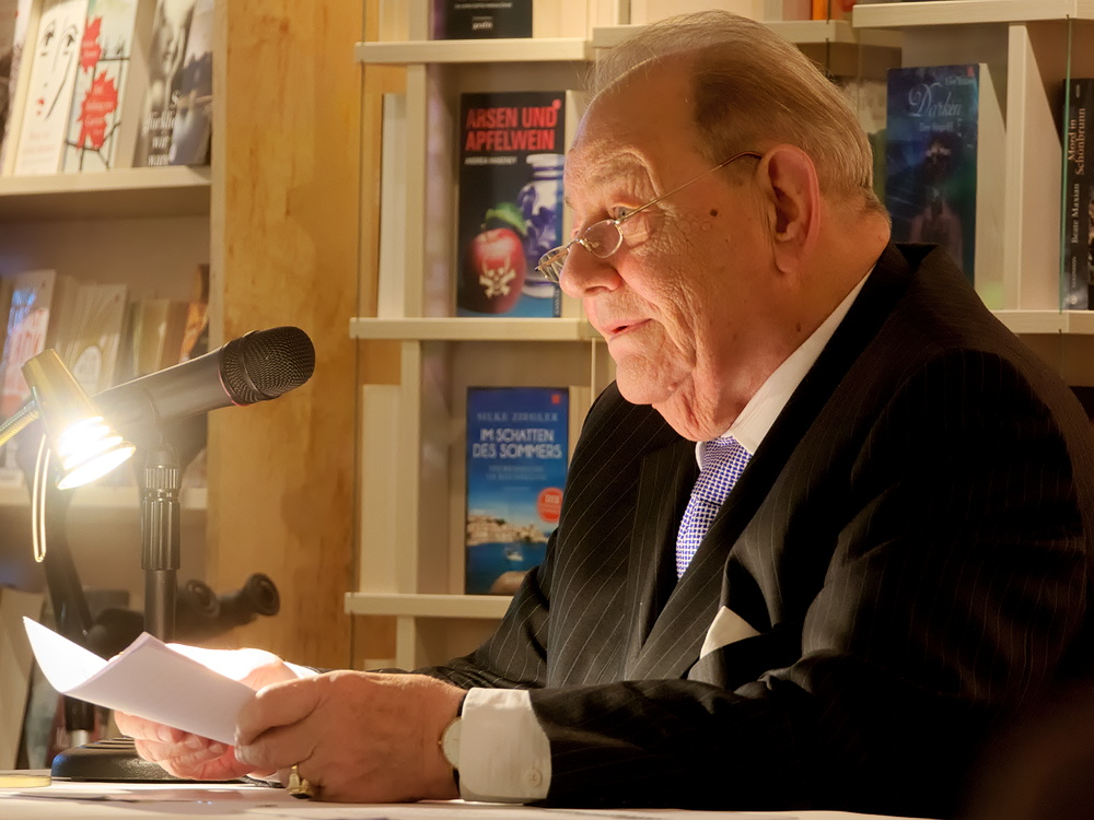 Ernst Dossmann