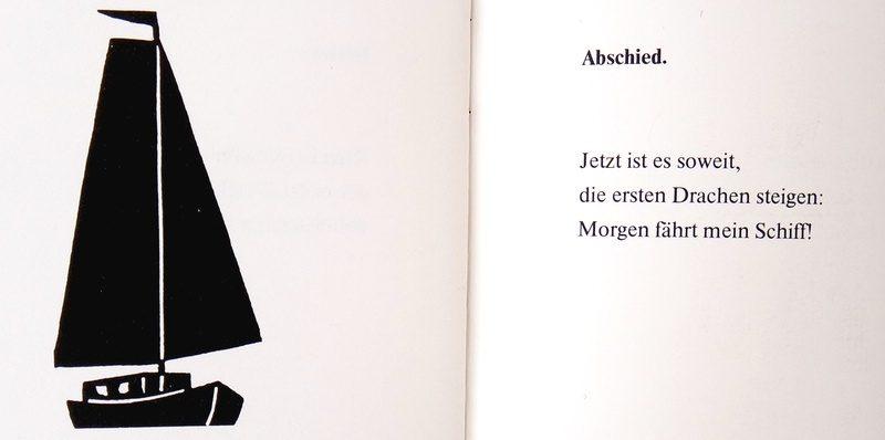 Hildegard Schallenberg