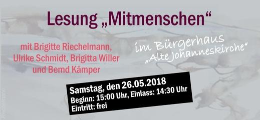 Lesung-Buergerhaus-Gevelsberg-2018-Beitragsbild