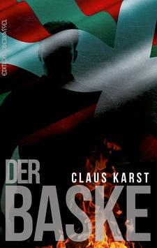 Claus Karst - Der Baske