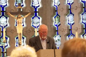 Ausflug-2019-Kirche-St-Josef