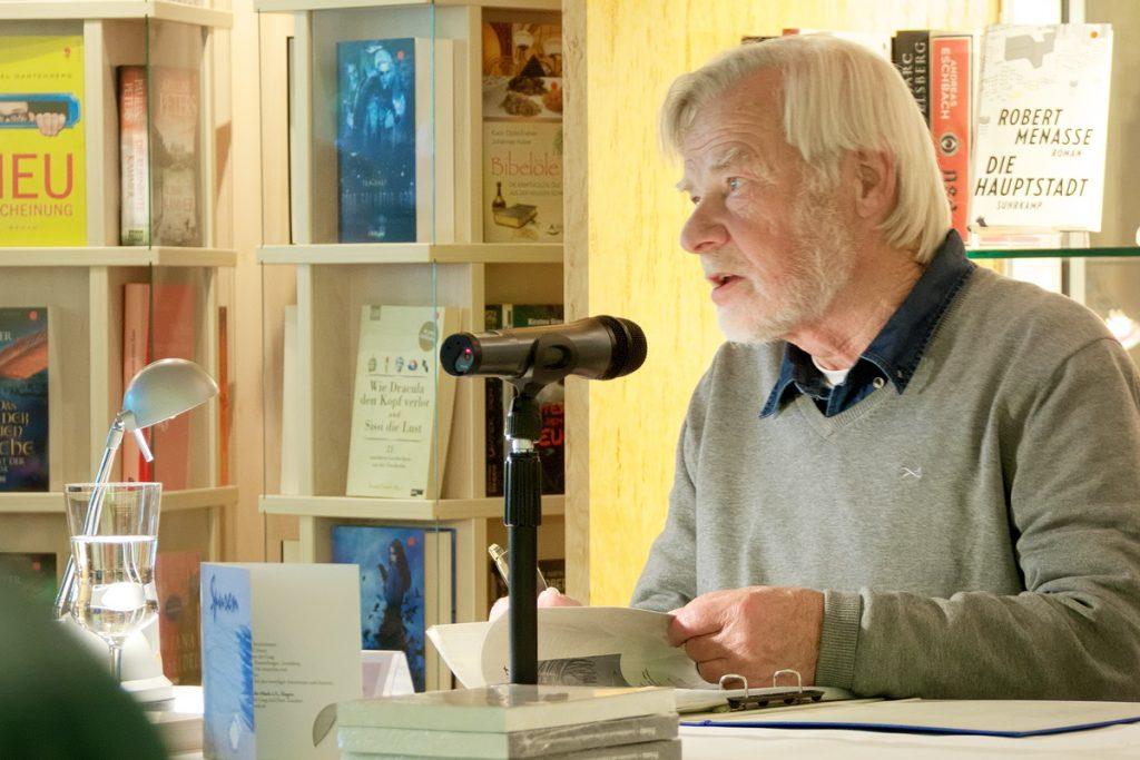 Franzosenhohl 2019 - Edmund Ruhenstroth