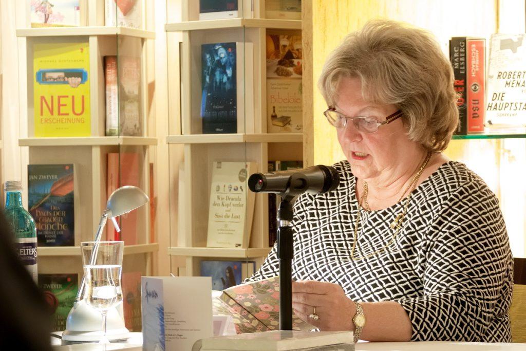 Franzosenhohl 2019 - Ulrike Schmidt