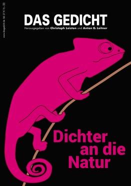 Hans-Werner-Kube-Das-Gedicht-27