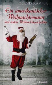 Kaemper-Weihnachtsmann