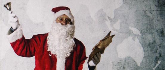 Kaemper-Weihnachtsmann-Beitragsbild