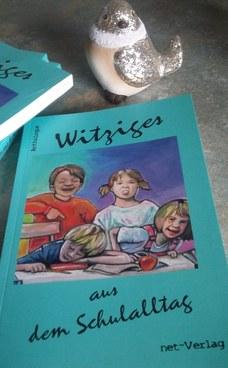 Ulrike-Schmidt-Witziges-aus-dem-Schulalltag