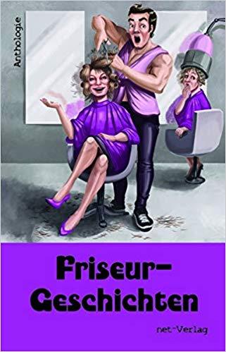 Friseur-Geschichten