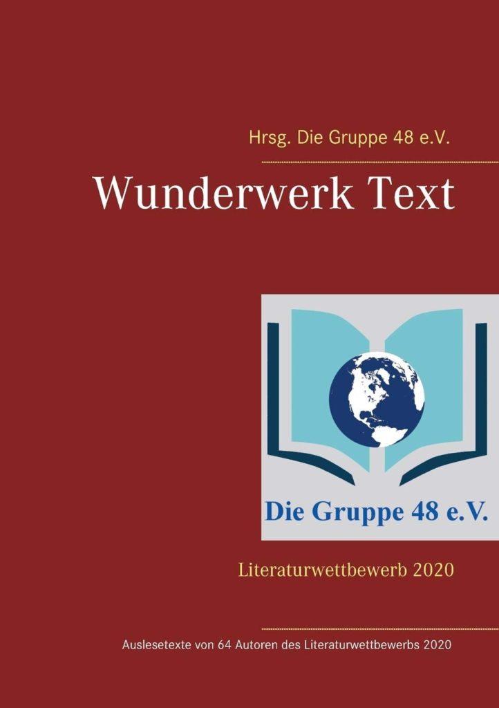 Wunderwerk Text 2020