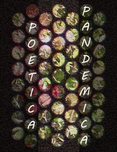 Poetica Pandemia