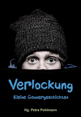 Verlockungen - Ulrike Schmidt